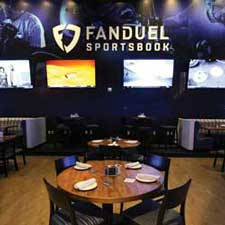 New Jersey Regulators Want FanDuel to Pay for Soccer Odds Mistake