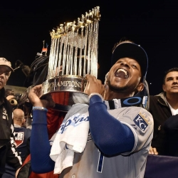 MLB Betting – World Series Recap