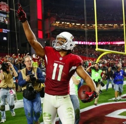 NFL Betting Tips – Championship Round