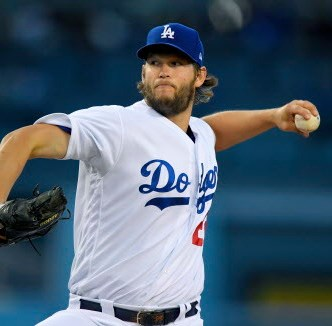 MLB Betting Tips: Profitable Pitchers