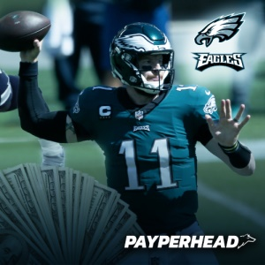NFL NFC East Betting - Cowboys or Eagles to Win the Division?