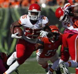 NFL Betting Tips – Week 5 Betting Preview